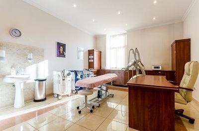 Otthoni UV fényterápia a pikkelysömörre